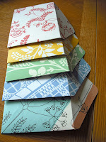 http://emilysummers-designer.blogspot.co.uk/2012/06/pretty-handmade-envelopes.html