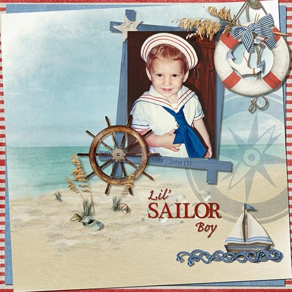 http://4.bp.blogspot.com/-_uhEvrxs7Ao/VPaHsHFdRXI/AAAAAAAAFec/3MDvOW-VjNI/s1600/1988-Lil'SailorBoy-v7-web.jpg