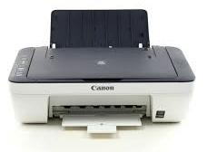 Canon PIXMA E404 Driver Download