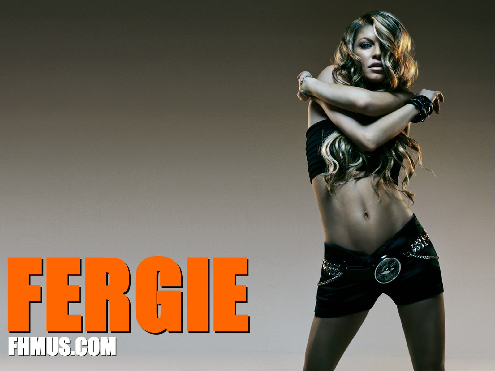 http://4.bp.blogspot.com/-_ulPkuLJVds/TZosXrdFDuI/AAAAAAAACMc/l-Kyi3JAWI4/s1600/Fergie%2BFHM%2BWallpaper.jpg