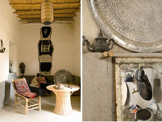 decoracao de interiores moveis rusticosDesign de Interiores – Casa