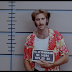 Movie Raising Arizona (1987)