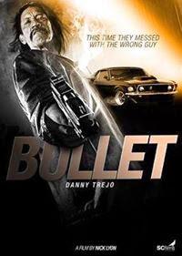 BULLET (2014) Online Subtitrat Online