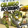 Calango do Cerrado | Sua dose diária de humor