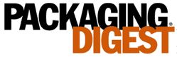 Packaging Digest article about the One Handed World Study by Kelley Styring of InsightFarm