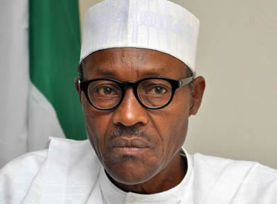 Buhari Sets Target For Ministers