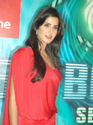 Katrina Kaif Beautiful