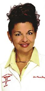 Maria T. Jaramillo-Dolan, D.P.M., FACFAS
