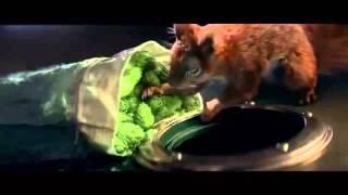 Sóc nấu bia trong clip quảng cáo của Smithwick, video clip, clip quang cao, ẩm thực, khám phá ẩm thực, ẩm thực đó đây, am thuc du lich, diem an uong ngon