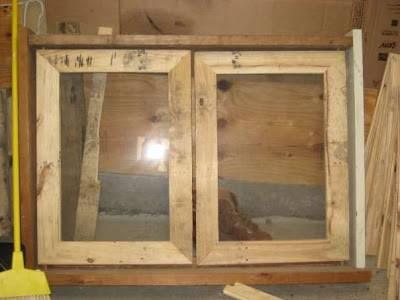 ventana-para-casita-en-el-jardín-terminada