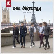 Download lagu One Direction What makes Your beautiful