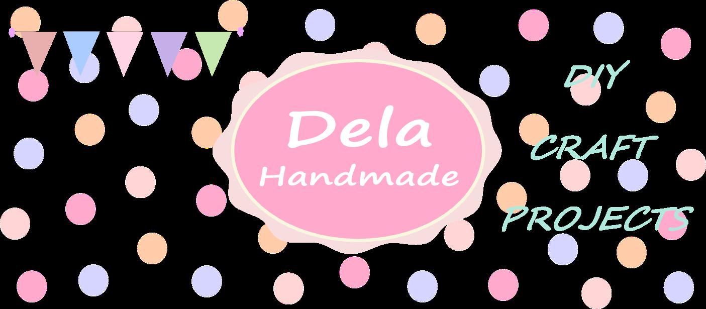 Dela Handmade