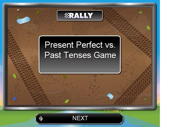 http://www.eslgamesplus.com/present-perfect-vs-past-tenses-rally/