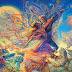 Az év legmisztikusabb éjszakája június 21.: Szentivánéj!