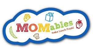 Momables logo