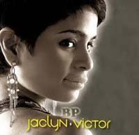 Juri_Indonesian_Idol_Jaclyn_Victor