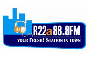http://radiokediricom.blogspot.com/2012/12/radio-r22a-fm.html