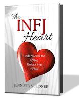 INFJ book