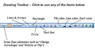 toolbar-drawwing