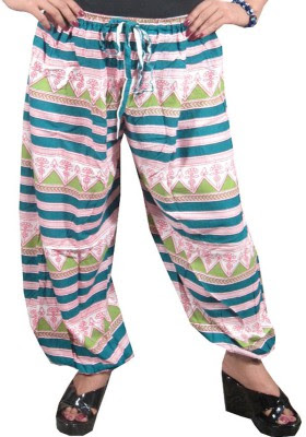 http://www.flipkart.com/indiatrendzs-geometric-print-poly-cotton-women-s-harem-pants/p/itme9cjsszqs3hkn?pid=HARE9CJSQ67TG7VH&ref=L%3A107070684858501872&srno=p_7&query=Indiatrendzs+harem+pants&otracker=from-search