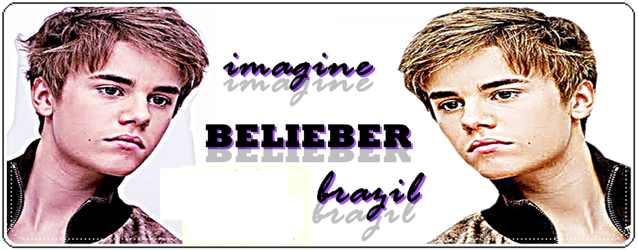 Imagine Belieber Brazil