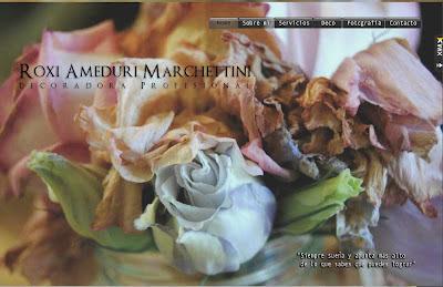 http://roxiameduri.blogspot.com.ar/2011/09/la-tecnologia-y-yo.html