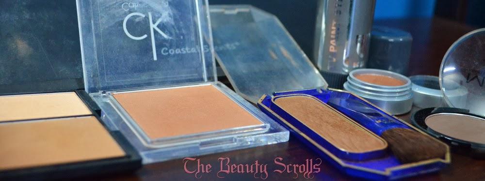 A Pakistani Makeup Blog