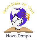Assembleia de Deus Novo Tempo