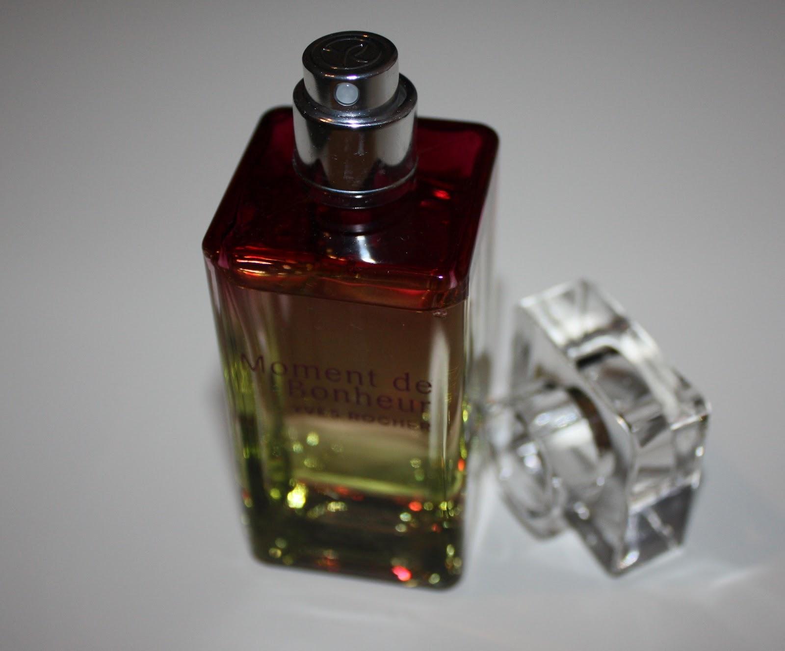 rinolanas beauty blog chlo parfum dupe. Black Bedroom Furniture Sets. Home Design Ideas