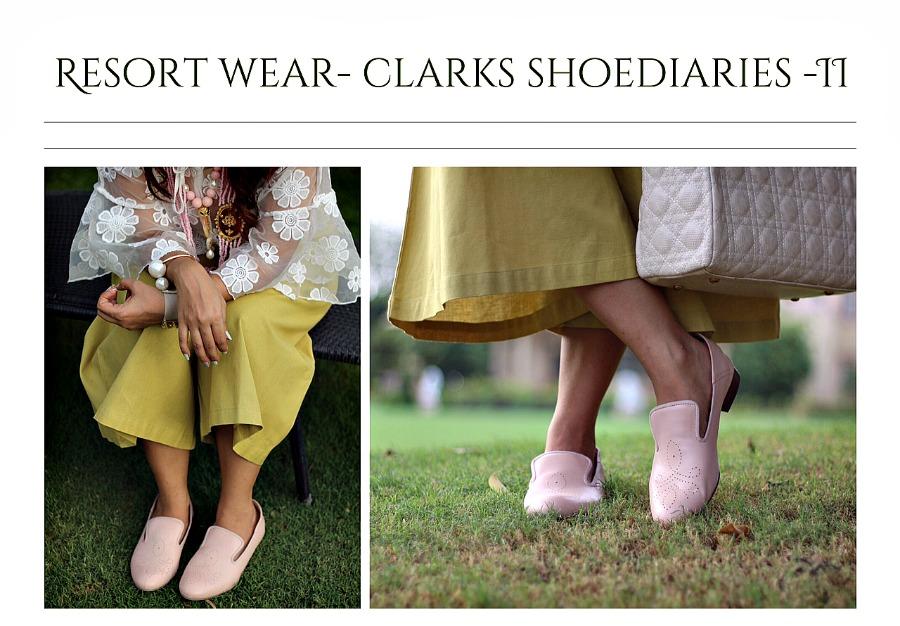 flat shoes loubotin, clarks dolce gabbana