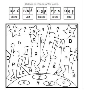Coloriage Magique Cp Lecture A Imprimer - Lecture Phonologie CP Fiches de lecture hebdomadaire
