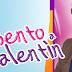 ¨Te presento a Valentín¨ con Arath de la Torre ¡Sinopsis, adelanto y +!