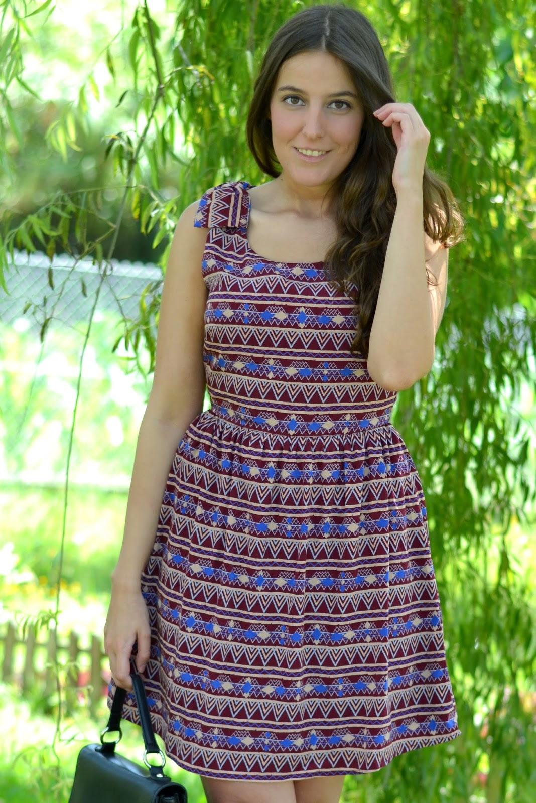 lucloset dress