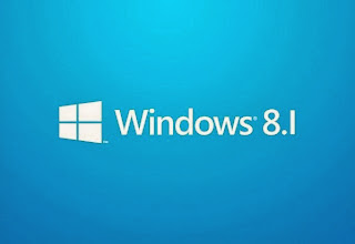 windows 8.1 ane aldi
