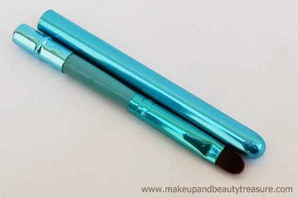 Best-Makeup-Brush-Set-Review
