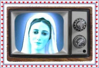 ***TV APARIÇÕES DE JACAREÍ*** CANAIS DE VÍDEOS DO SANTUÁRIO DAS APARIÇÕES JACAREÍ-SEJAM BEM VINDOS!