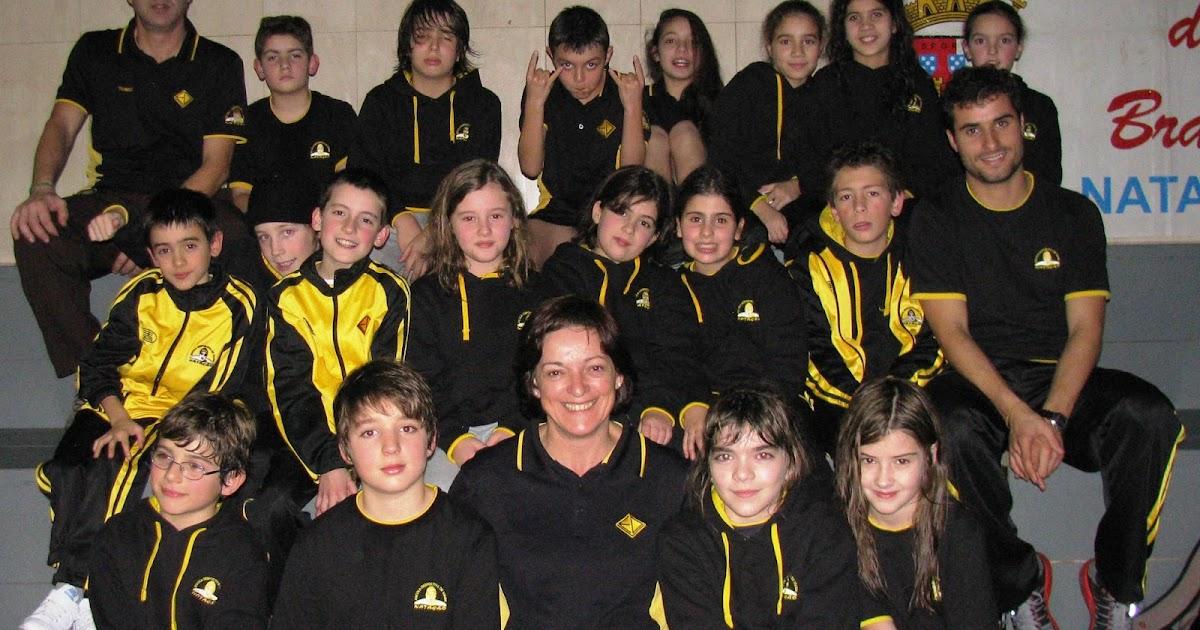 Escola desportiva de viana nata o xvi torneio do sc braga for Piscinas v h ramos lda braga