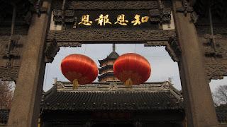 farolillos-rojos-pagoda-china
