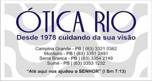Ótica Rio