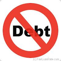 kartu kredit adalah hutang