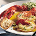 Steamed Lobster With Lemon-Herb Butter Recipe