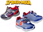 Amazon: Buy Spiderman Kids Footwear at Flat 70% Off + Extra 20% Off