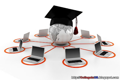 Telling The certainty of Universal Online Education 2013