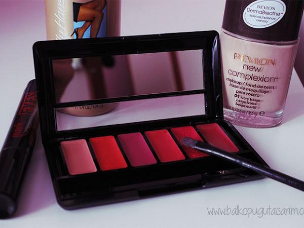 Yurtdışından Kozmetik Alışverişi | Beauty Joint