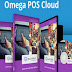 Software Point of Sales Online Omega POS Cloud