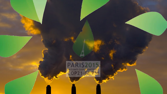 Prior Attempts COP 21 : Paris Deal Would Herald an Important First Step on Climate Change