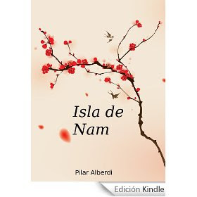 ISLA DE NAM