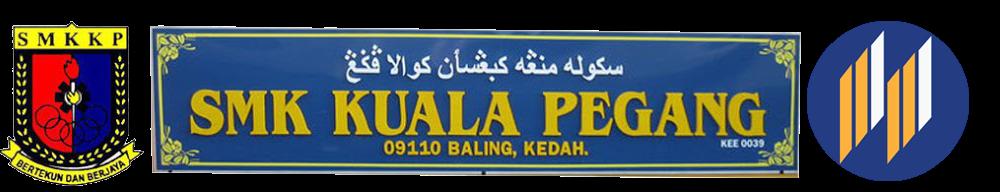.:: SMK Kuala Pegang ::.