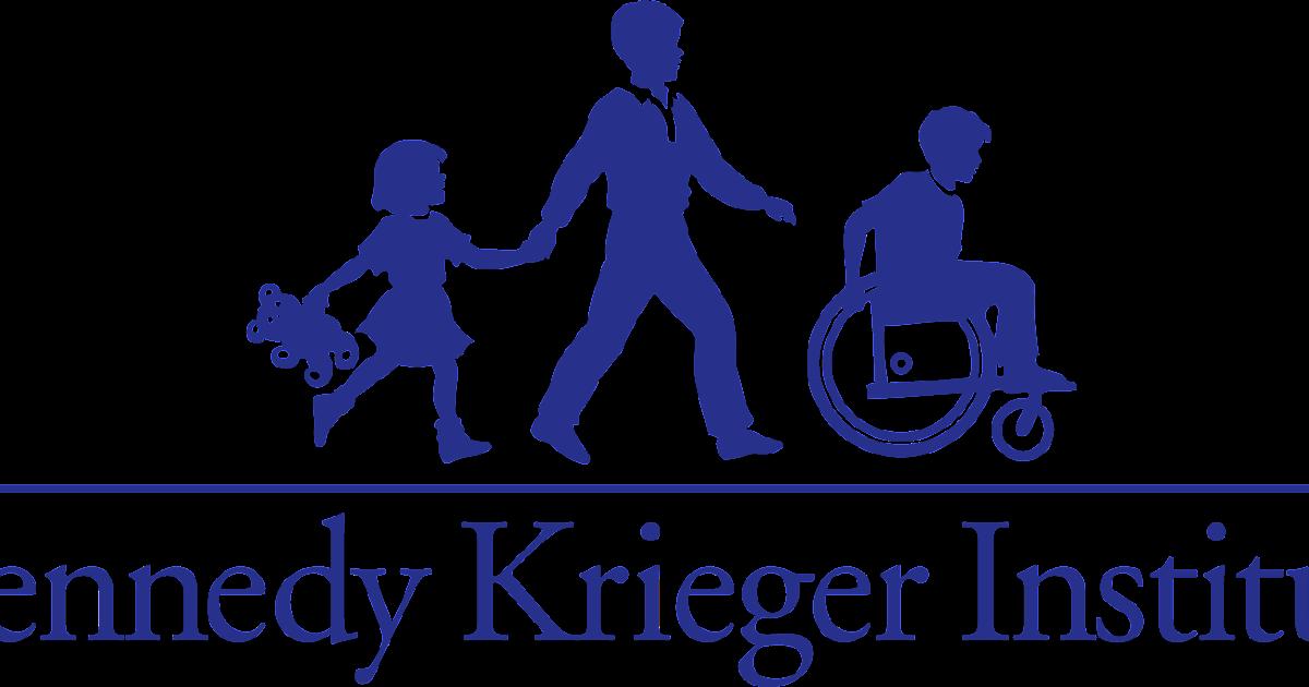 Krieger S Health Foods Market John Kreiger