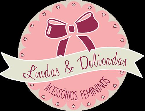 Lindas & Delicadas